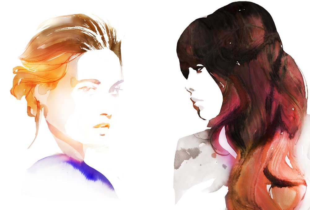 stina-persson-watercolor-redken.jpg
