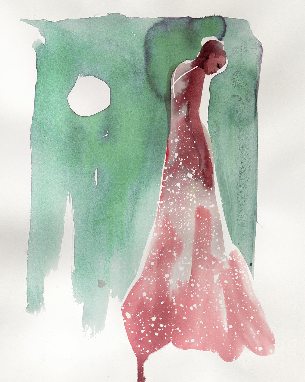 stina-persson-watercolor-ida-sjostedt-evening-gown.jpg
