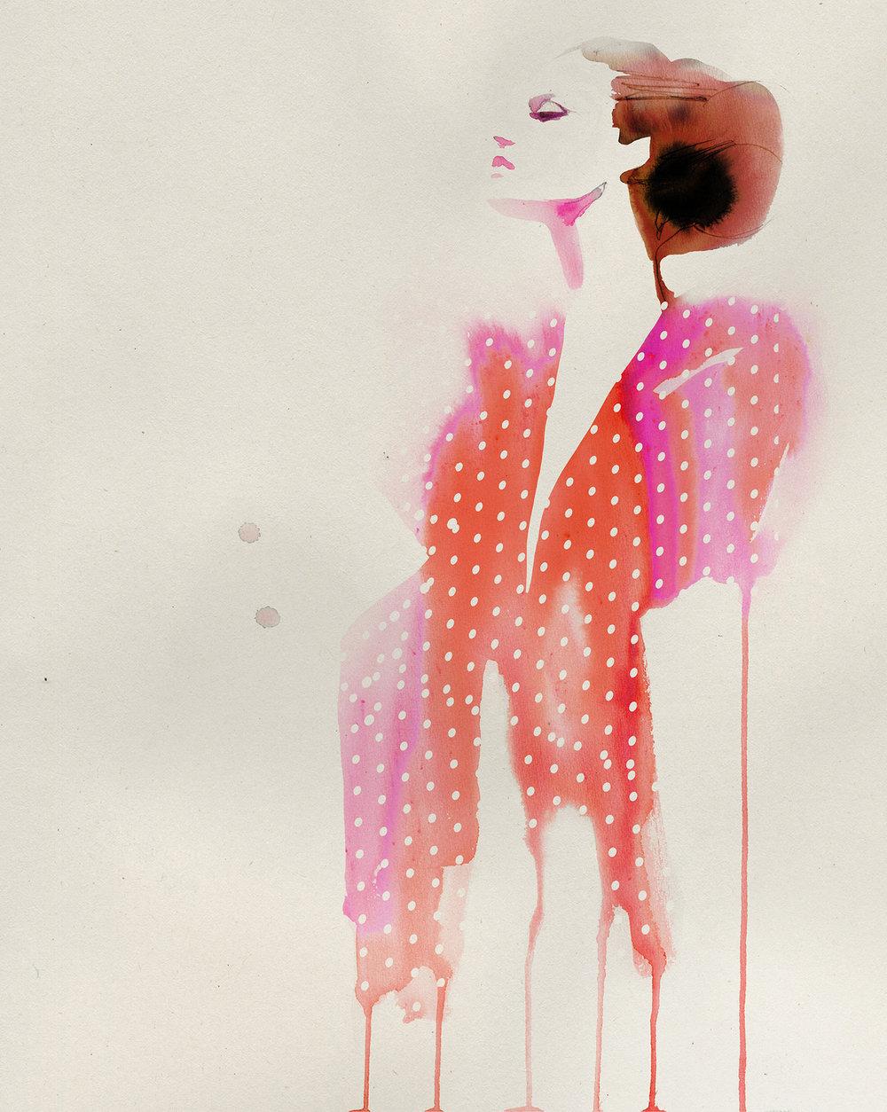 stina-persson-watercolor-ida-sjostedt-polka-dots.jpg