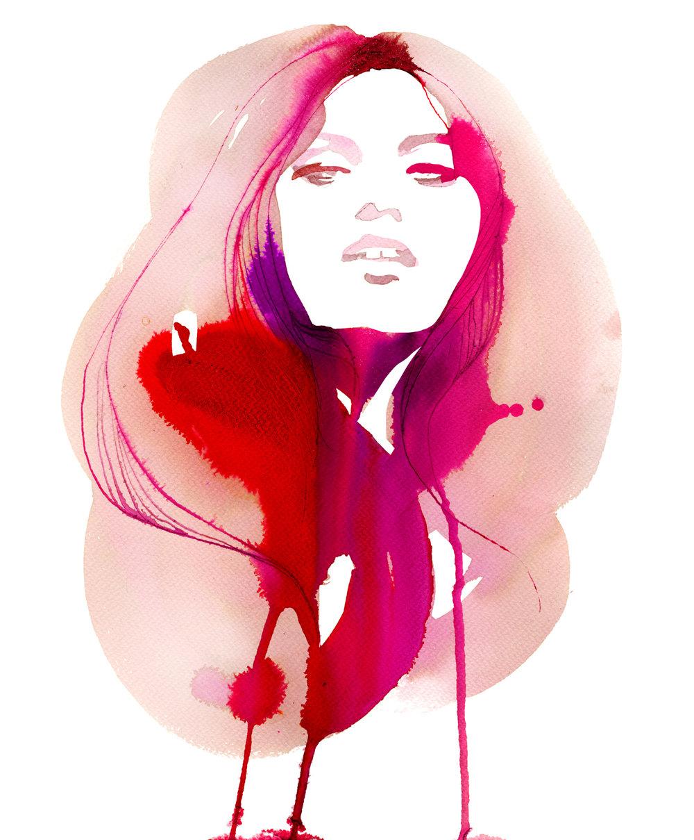 stina-persson-watercolor-le-kid copy.jpg