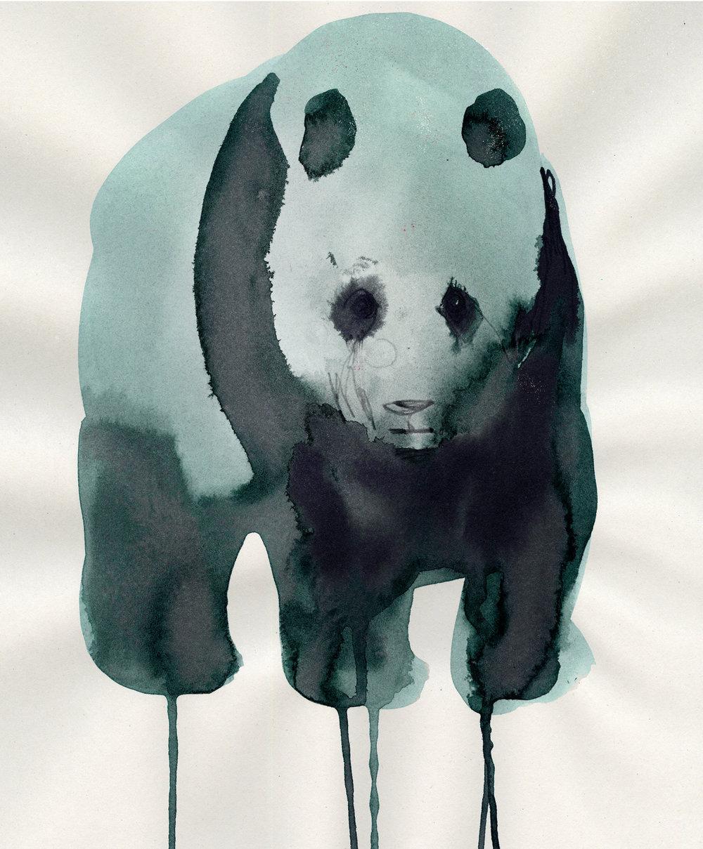 stina-persson-watercolor-panda.jpg