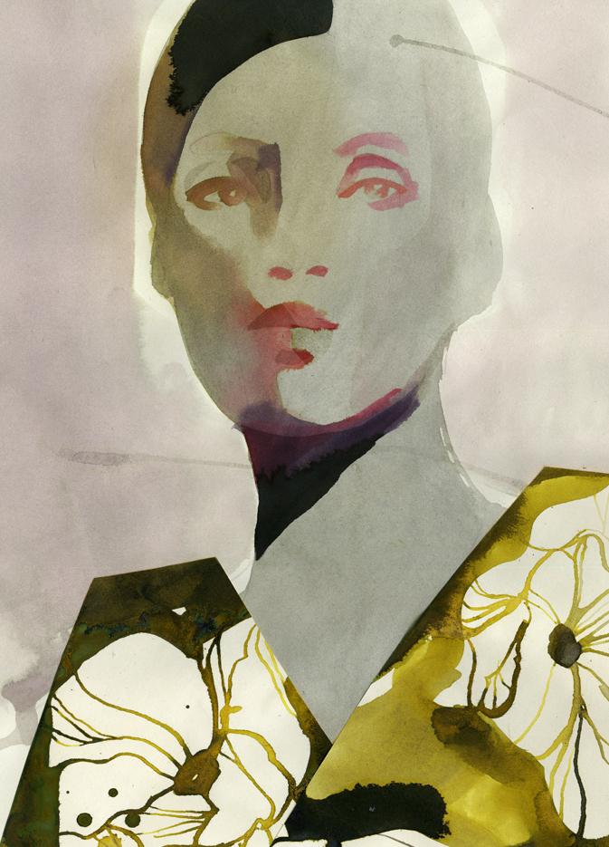stina-persson-ralp-lauren-illustration.jpg