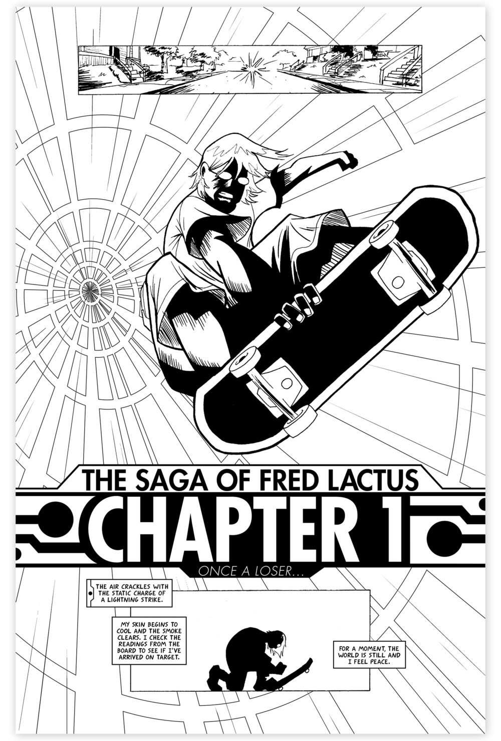 06-The-Saga-of-Fred-Lactus-1-2