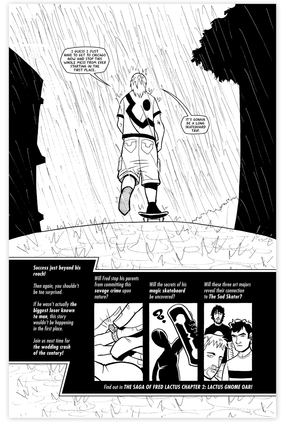 06-The-Saga-of-Fred-Lactus-1-10