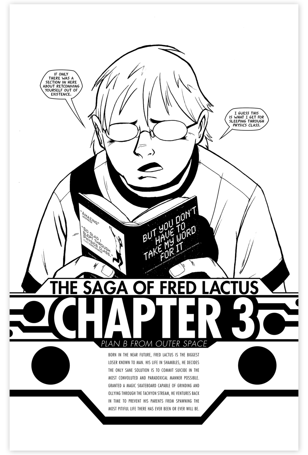 12-The-Saga-of-Fred-Lactus-3-02