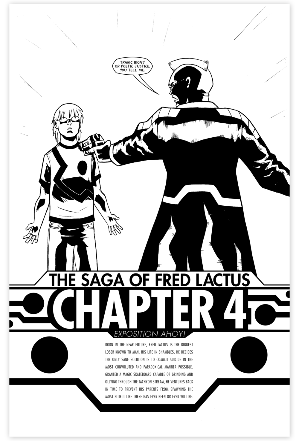 15-The-Saga-of-Fred-Lactus-4-02