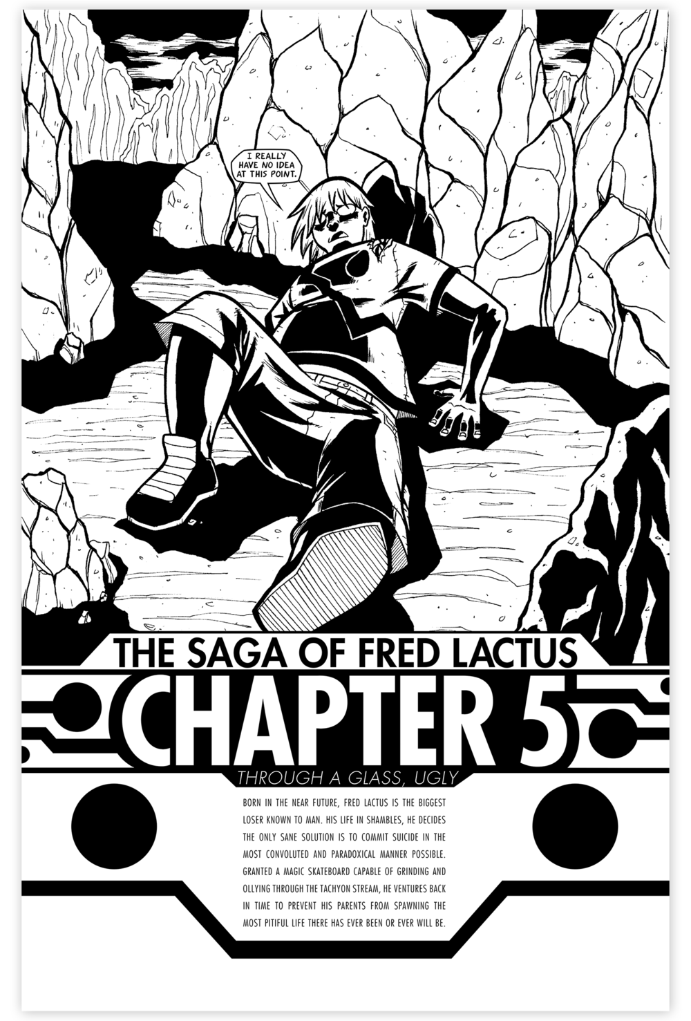 18-The-Saga-of-Fred-Lactus-5-12