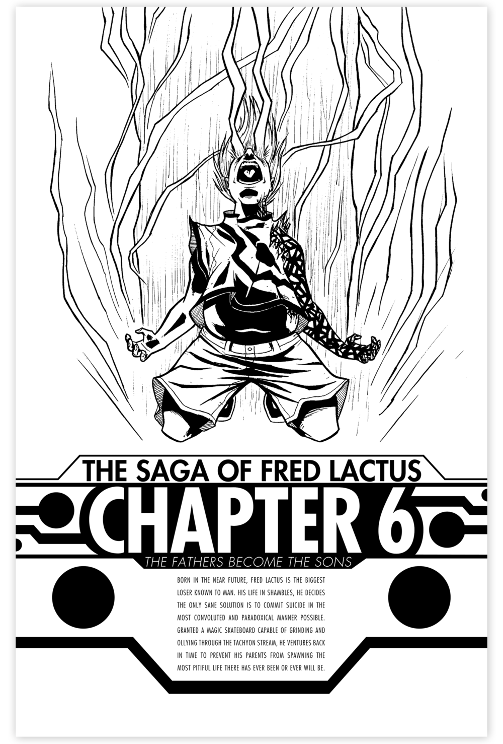 21-The-Saga-of-Fred-Lactus-6-02