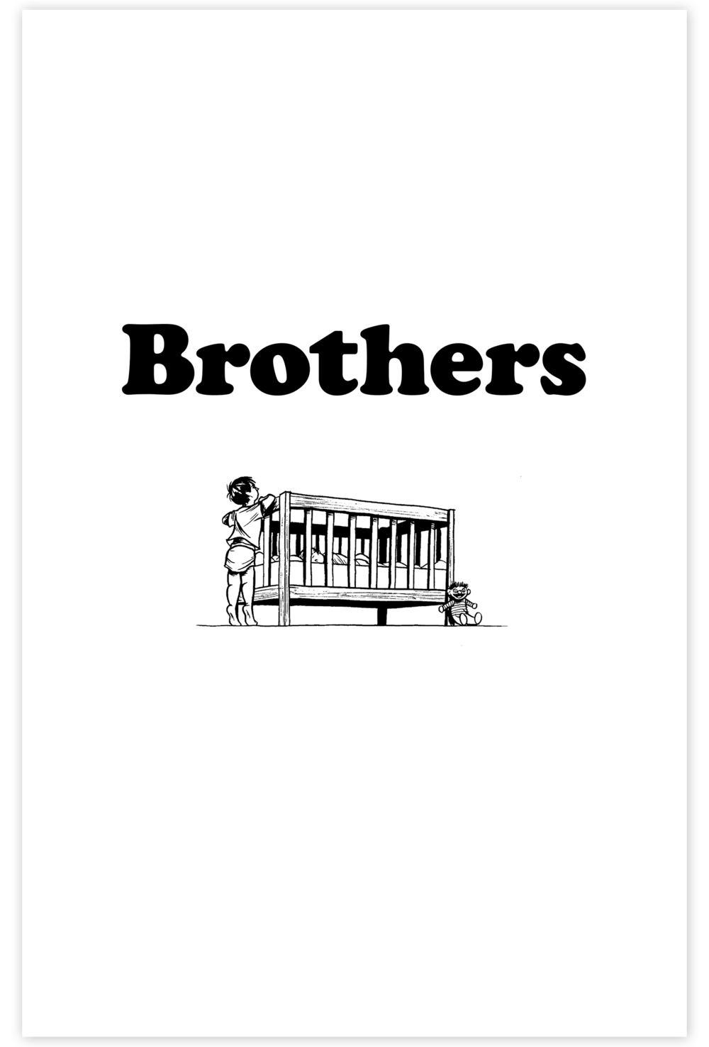 22-Brothers-01