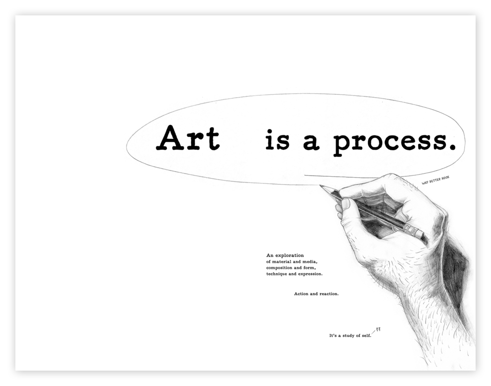 23-Artist-Statement-02-03