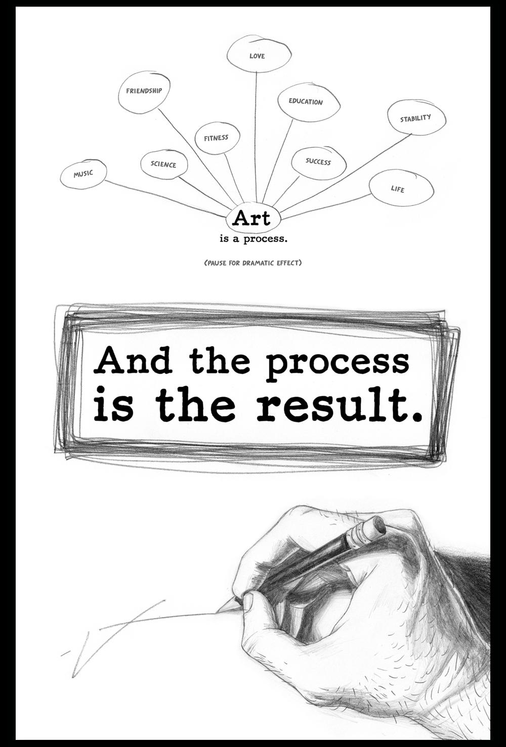 23-Artist-Statement-10