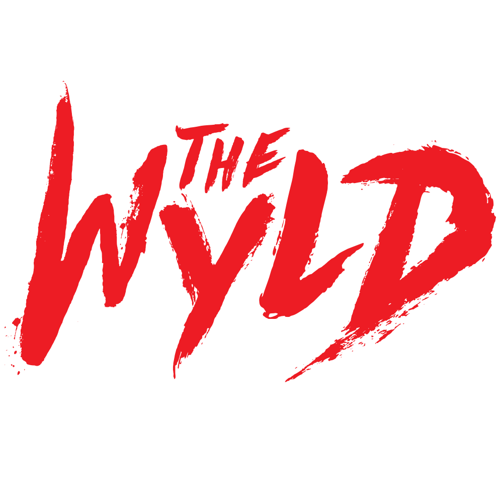 the-wyld-by-lee-xopher-nate-xopher-logo-square.png
