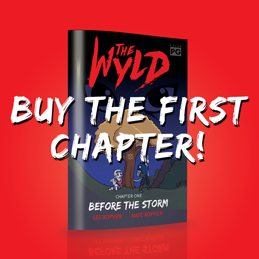 buy-the-first-chapter-of-the-wyld-by-lee-xopher-nate-xopher.png