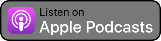 ApplePodcastslarge.png