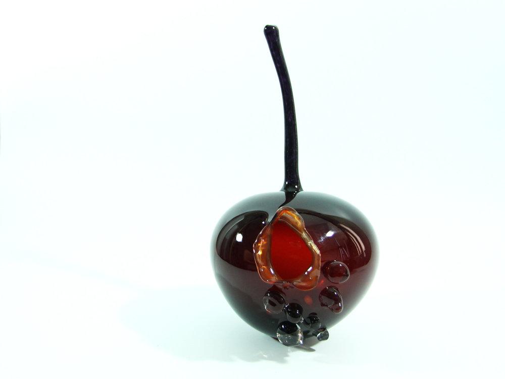 Popped Cherry (2017)