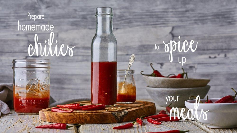 Chilies - English.jpg