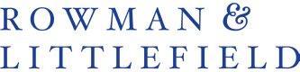Rowman Littlefield Logo Blue RGB.jpg