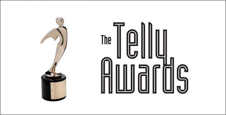 telly-award-e1496167453886.jpg
