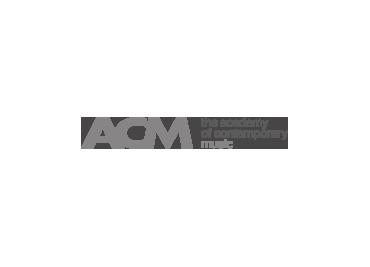 ACM_2.png
