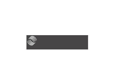 Voice-Council_2.png