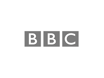 BBC_4.png