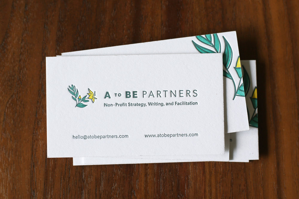 a to be partners, business, nonprofit, strategy, writing, facilitation, growth, change, advocacy, social, consultancy, grant management, reporting, collaborative, planning, organizational, full-service