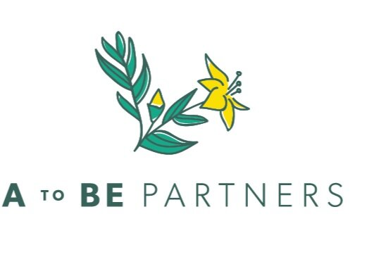 A to Be Partners