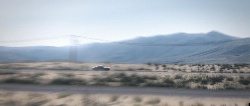 Route66_Stills_10.jpg