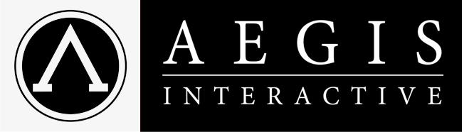AgesInteractive_logo