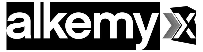 AlchemyX_logo