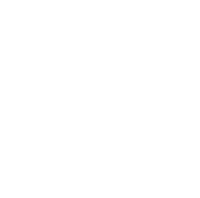 foodnetwork-logo.png