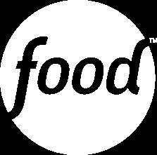 foodnetwork-logo.png
