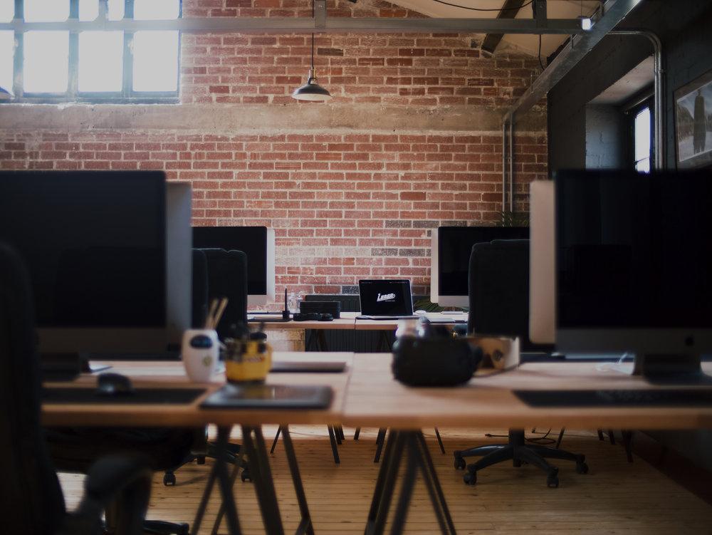 Office_0001.jpg