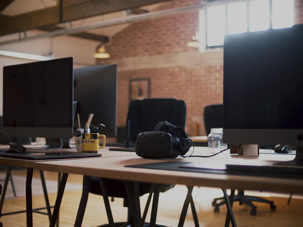 Office_0048.jpg