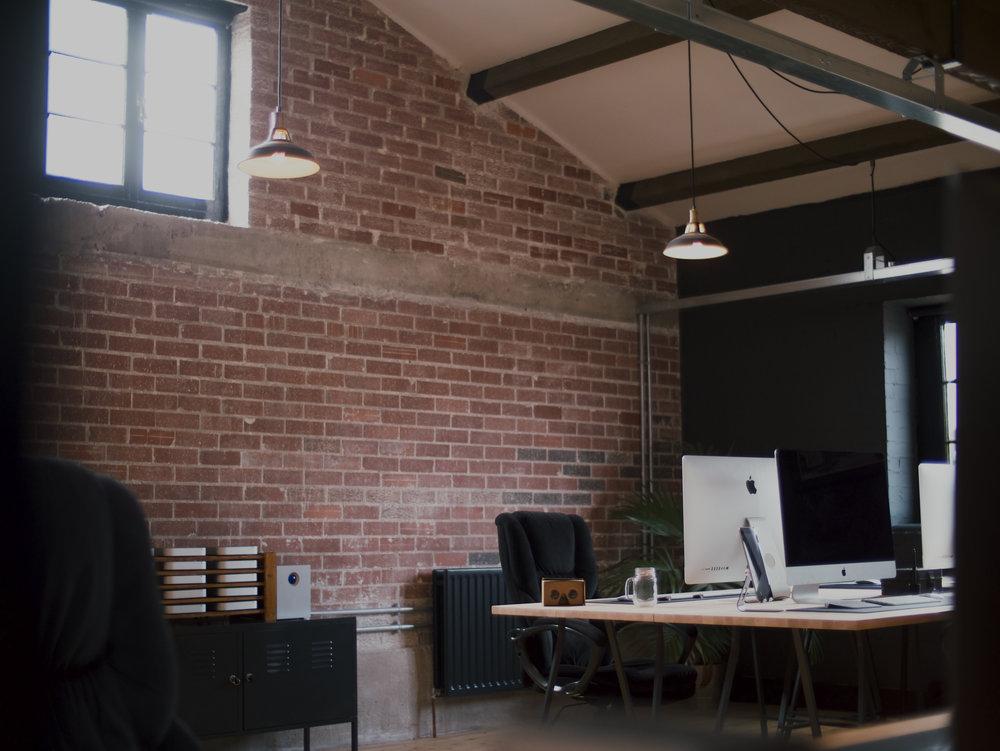 Office_0060.jpg