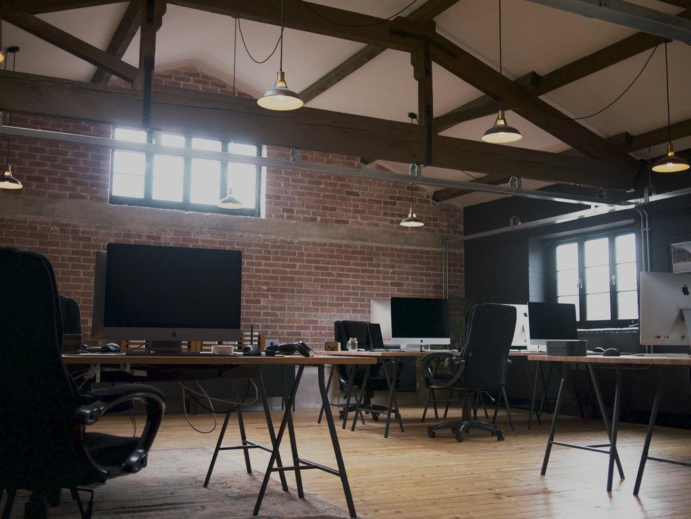 Office_0065.jpg