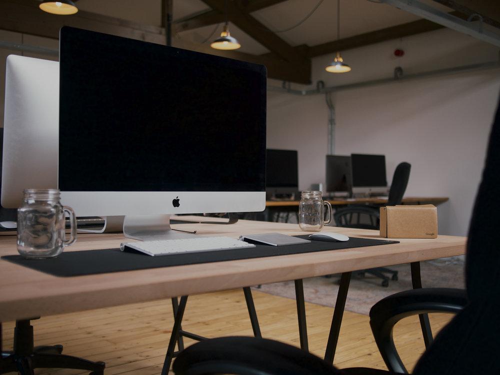 Office_0067.jpg