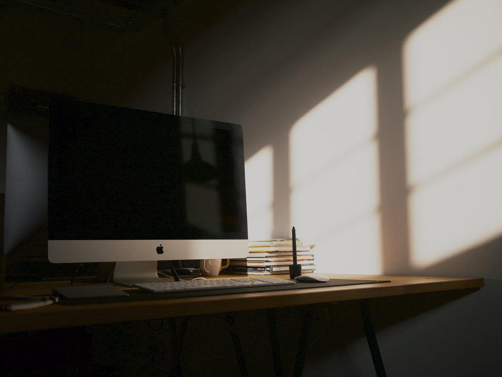 OfficeB_0012.jpg