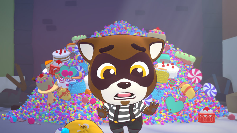 CandyRun_12.jpg