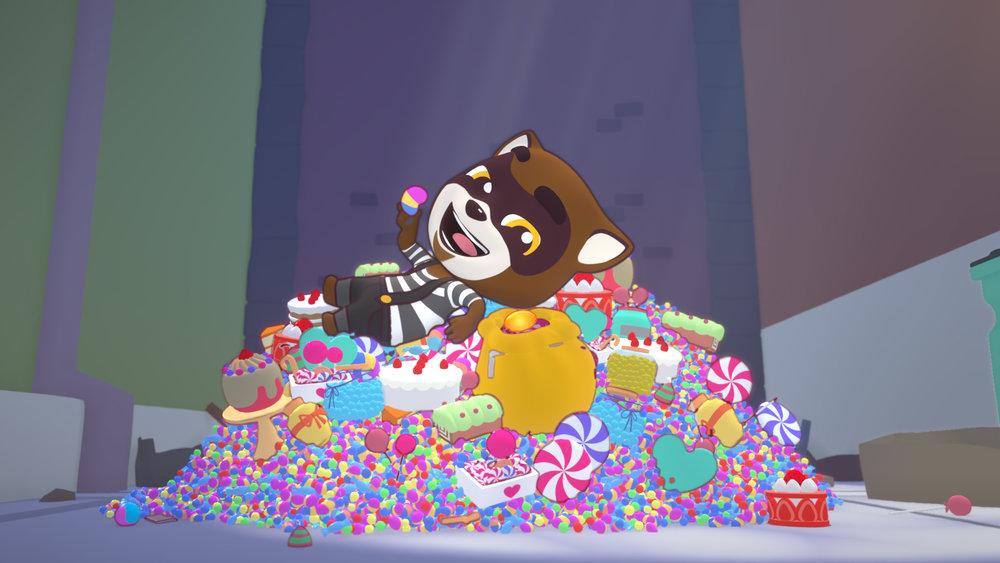CandyRun_13.jpg