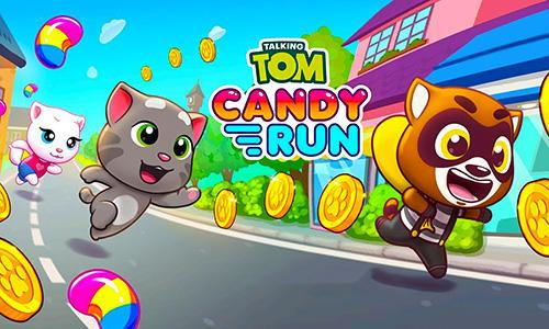 candy_run_poster.jpg