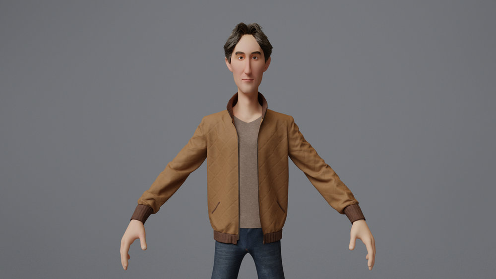 CharacterLookDev_Mike_B_0001.jpg