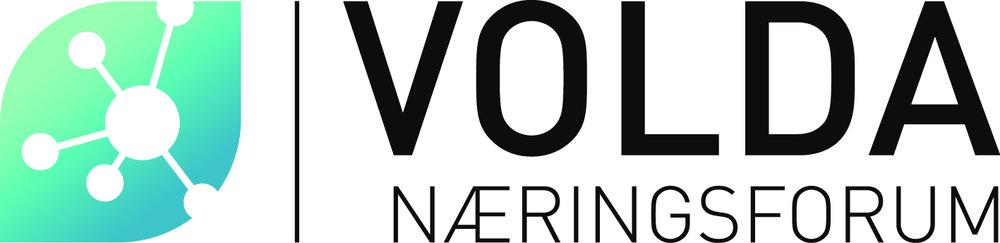 VNF_logo1_farger wordmal.jpg