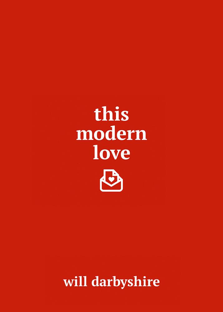 This modern love hires.jpg