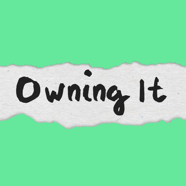 owning-it-logo-new.png