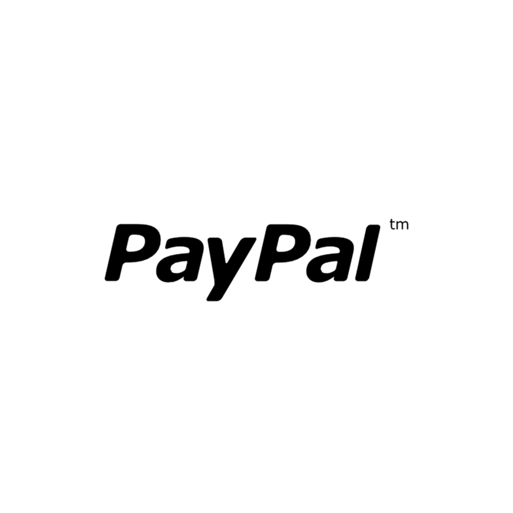 01 PayPal.png