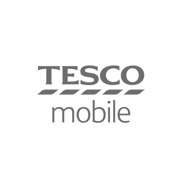 51-tesco-mobile.png