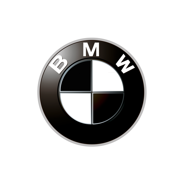 13-BMW.png