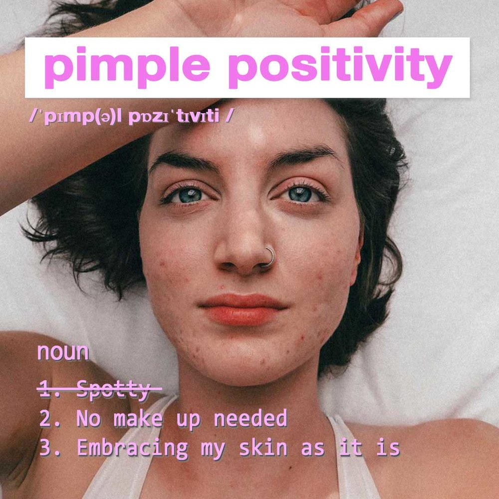 Pimple Positivity.jpg