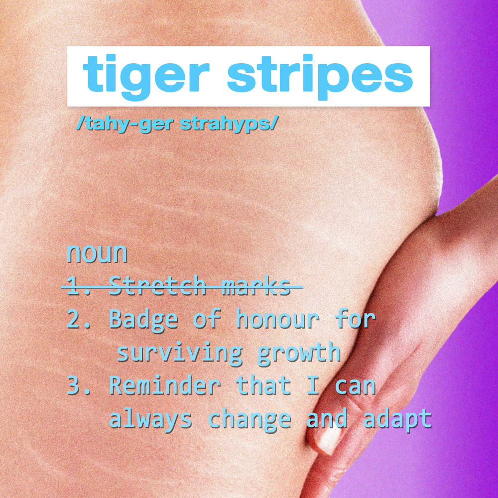 Tiger Stripes_Gallery 01.jpg